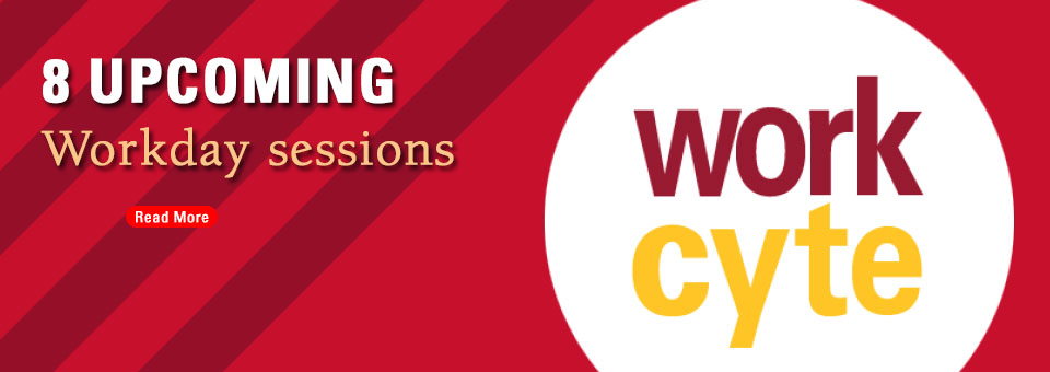 WorkCyte banner image