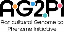 Agricultural Genome to Phenome Initiative
