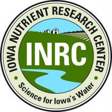 INRC logo