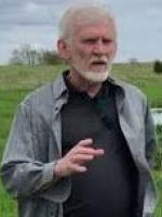 Bill Crumpton