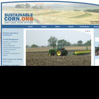 Cropping Systems Coordinated Agricultural Project (CSCAP)